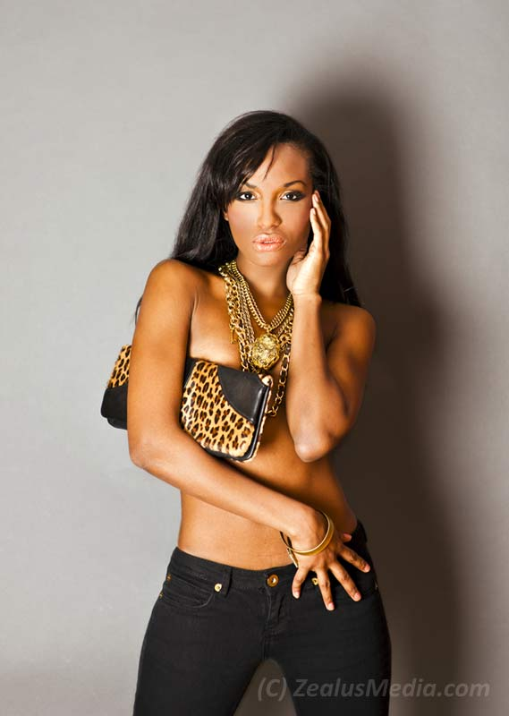 Patricia (model), photo shoot 2010-09-18