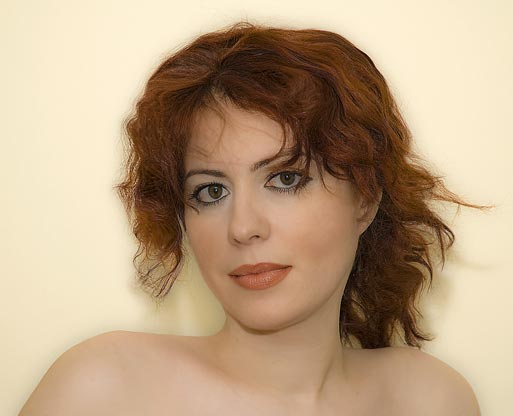 Pure Beauty - ZealusMedia.com