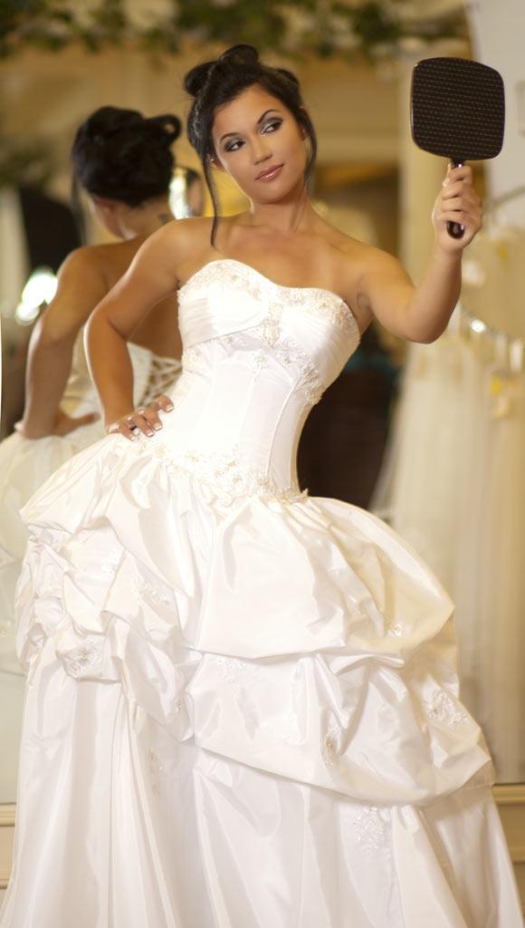Wedding Photography - ZealusMedia Photography