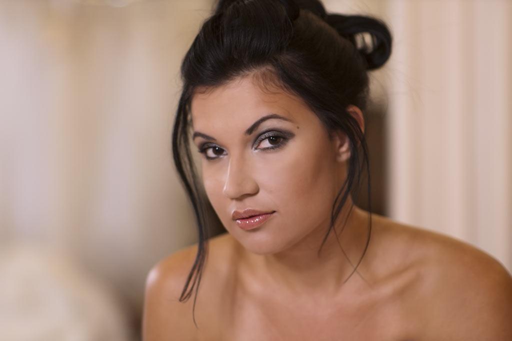 Portrait - ZealusMedia photography